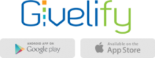 givelify-logo-large