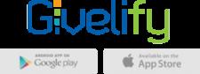 givelify-logo-large