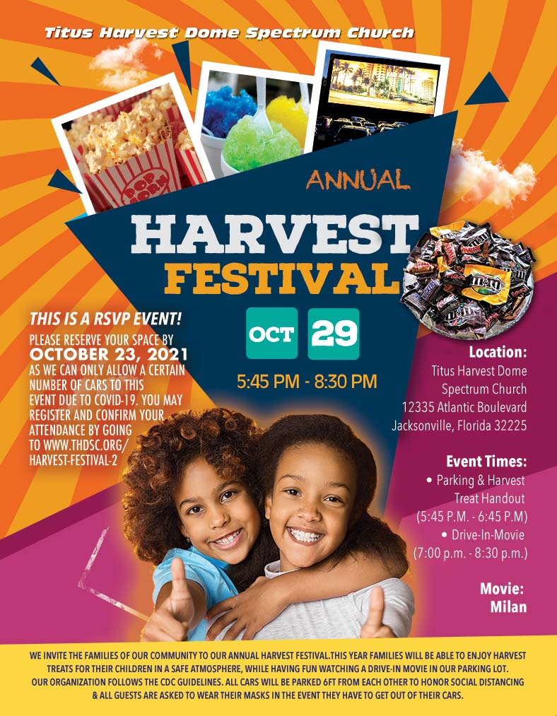 2021 Harvest Festival-flyer10-4-2021